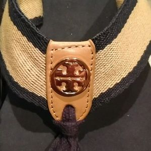 Tory Burch Shoes - Tory Burch  wedge sandals